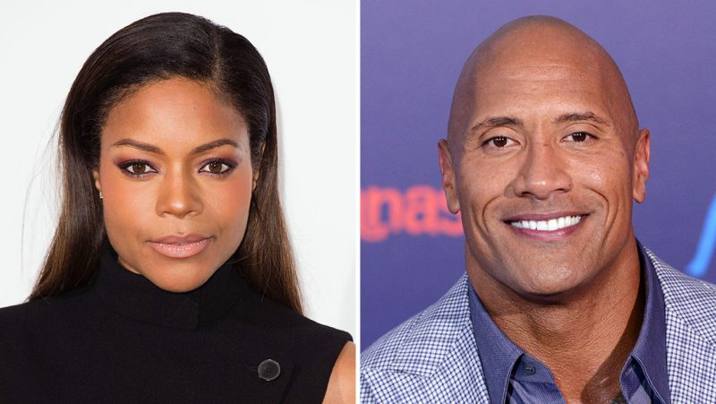 naomie_harris_dwayne_johnson_split_0